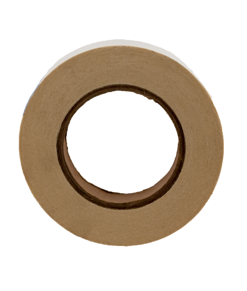 "Scott B17M 1"" x 36yd Semi-Permanent Mounting Tape"