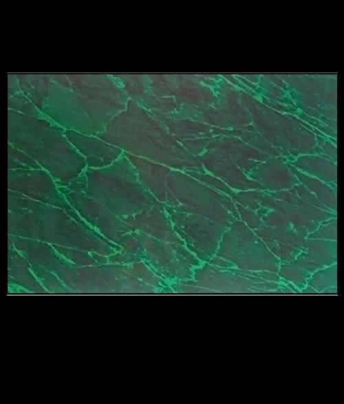 Green Marble .016 Brass Sheet