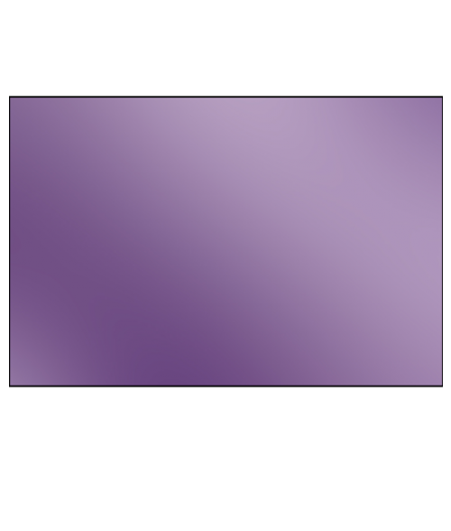 Gloss Purple .020 Brass Sheet