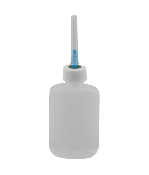 2oz Hypo Applicator Bottle (Empty)