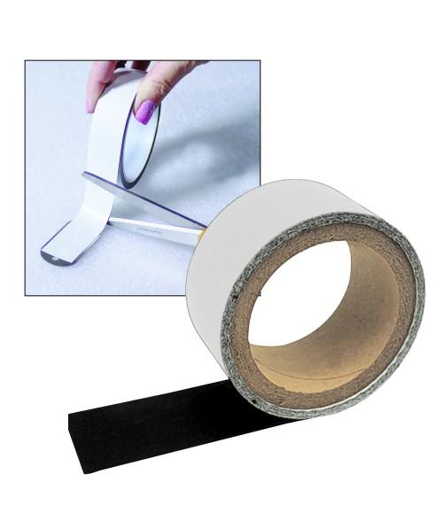 "Cermark 2"" x 50' Metal Marking Tape"
