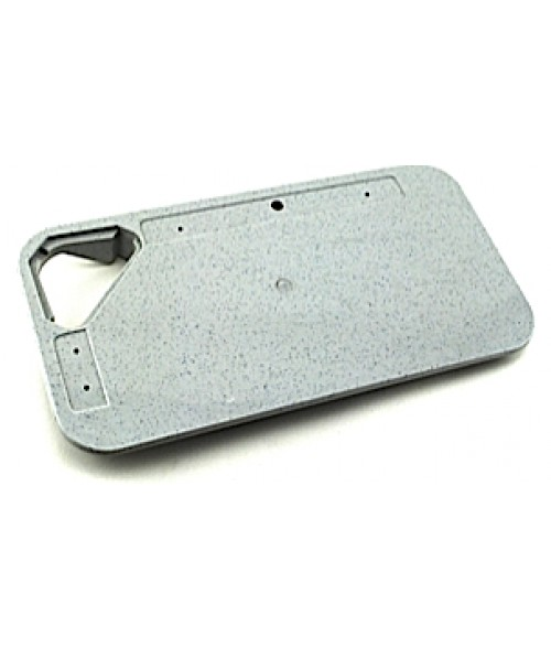 Cornerounder Replacement Top Plate for CR-20 Base