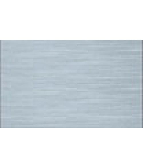 "IPI DirectPrint Metallics Plus Matte Silver .020"" UV-LED Printable/Sublimatable Aluminum"
