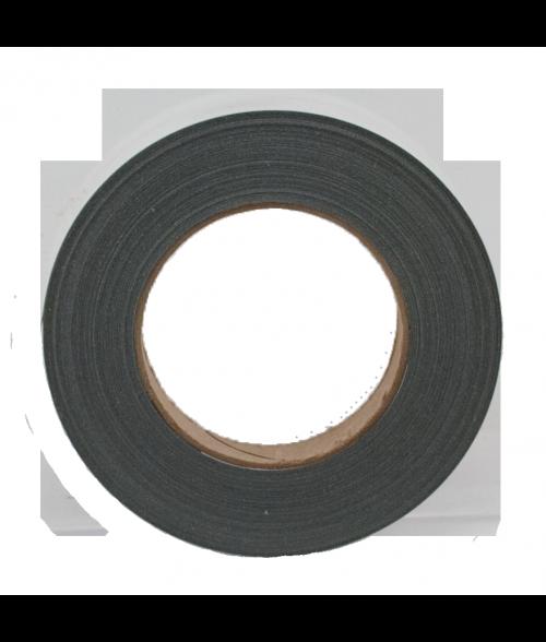 "JP 3/4"" x 100' Tin Coated Steel Foil Tape"