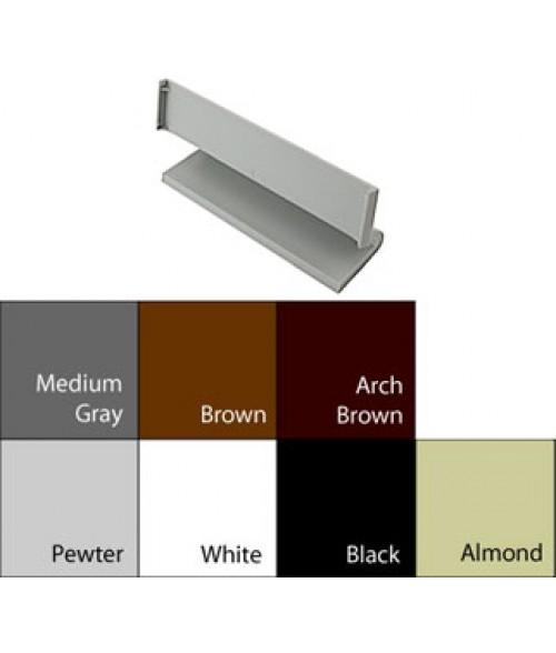 JRS Brown Base for Designer Frames and Designer2 Frames