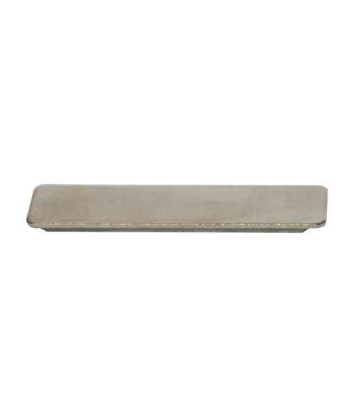Replacement Steel Bar with Adhesive for J69