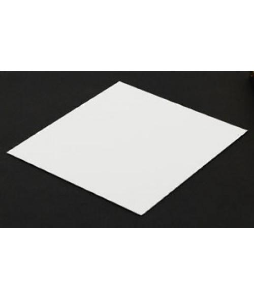 "4-3/8"" x 4-7/8"" Insert for Memo Boards"
