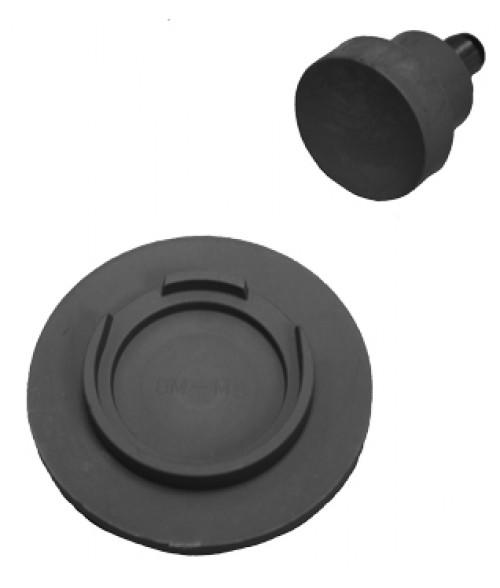 Punch N Press Assembly Tool (PNP178, PNP179, PNP182, PNP187)