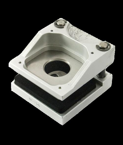 Punch N Press 25mm Circle Cutting Tool (PNP103, PNP125)