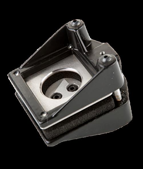 Punch N Press 30mm Circle Cutting Tool (PNP109, PNP178, PNP179, PNP182)