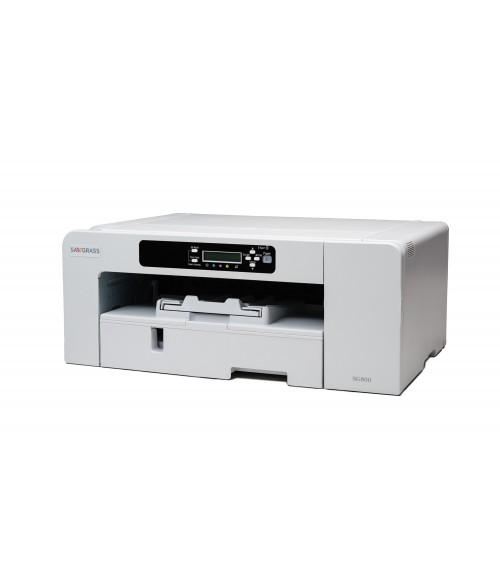 Sawgrass Virtuoso SG800 Desktop Sublimation Printer