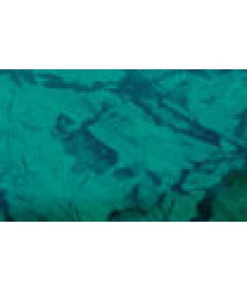 Aurora Marble Green Cell Cast Acrylic