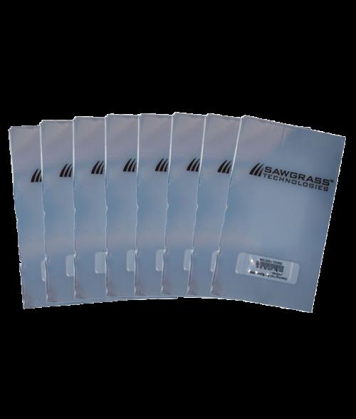 Sawgrass Sublijet-E Cleaning Cartridge Kit (Epson 4880)