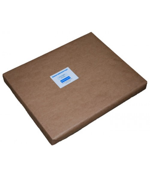 "16"" x 20"" Blowout Paper (500 Sheets)"
