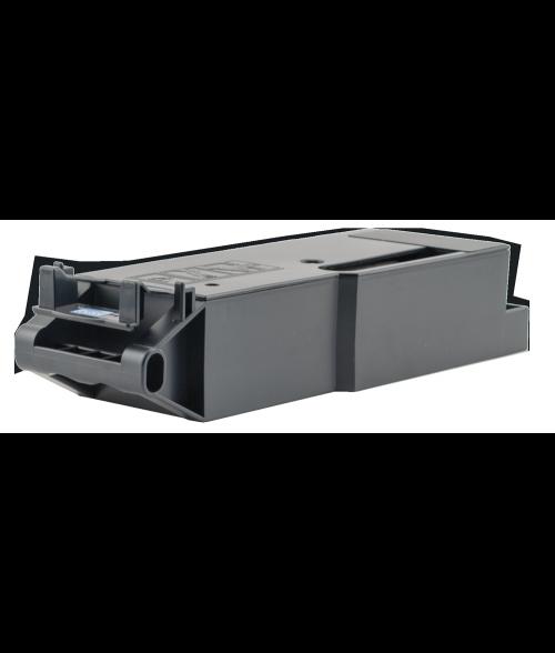 Ink Tank (Ricoh GX5050)