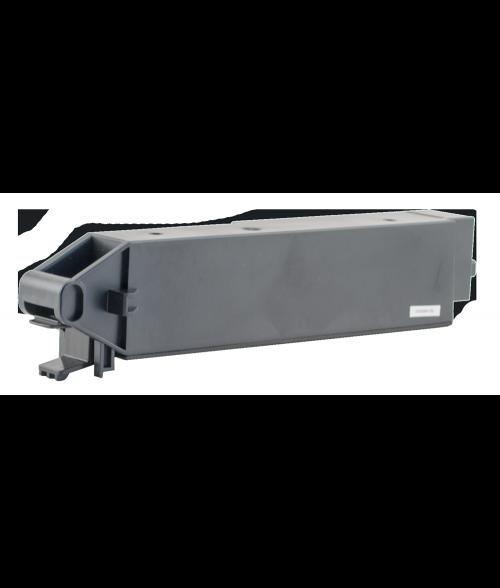 Ink Tank (Ricoh GX7000)