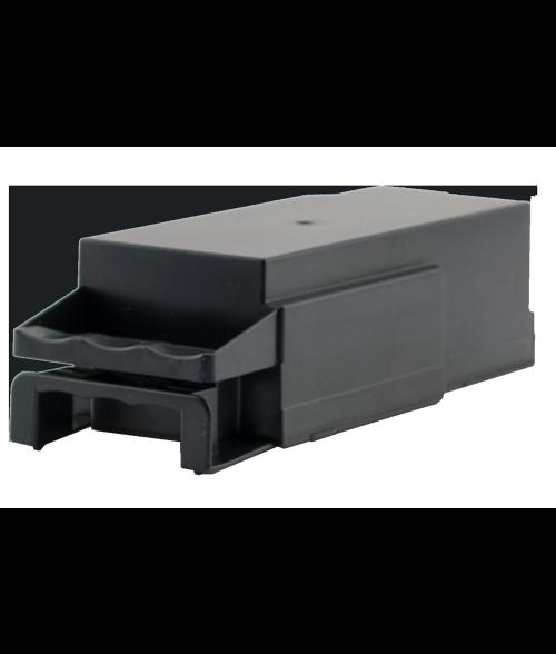 Ink Tank (Ricoh SG3110DN|SG7100DN)