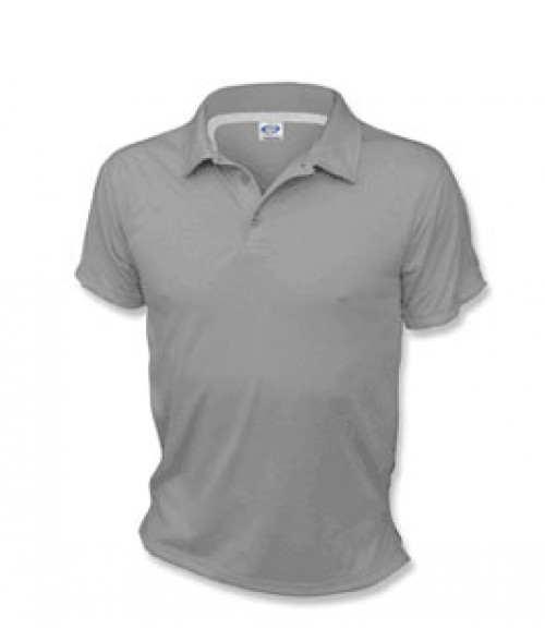 Vapor Adult Steel Basic Polo (XL)