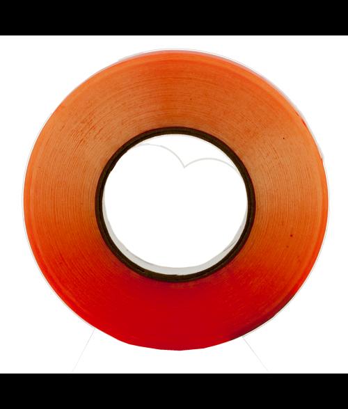 """Perm-A-Stick II 1"""" x 60yd .008"""" Tape"""