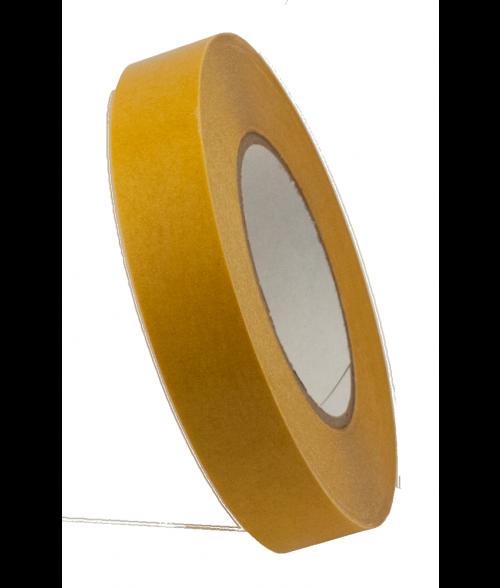"Tesa Tuff Tape 1"" x 36yd .009"" Adhesive Transfer Tape"