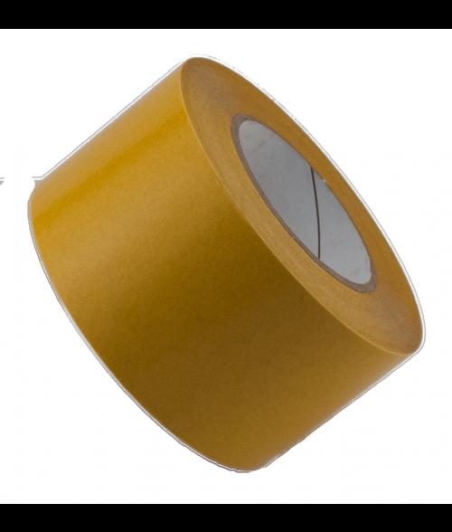 "Tesa Tuff Tape 3"" x 36yd .009"" Adhesive Transfer Tape"