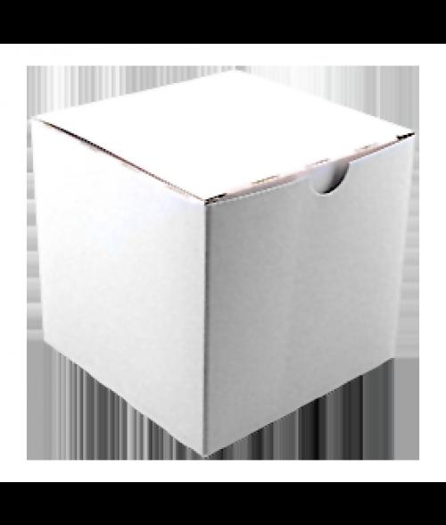 White Mug Gift Box for 11oz Mug