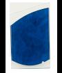 Blue Glass Peak Award