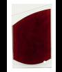 Red Glass Peak Award