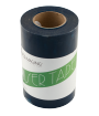 "LaserTape 6"" x 100' Laserable Stencil Tape for Sandblasting"