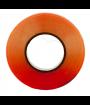 """Perm-A-Stick II 3/4"""" x 60yd .008"""" Tape"""