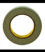 "3M #410 1"" x 36yd .005"" Adhesive Transfer Tape"