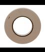 """1"""" x 36yd .007"""" Economy Trophy Tape"""
