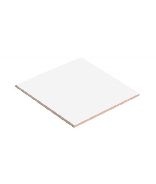 """Gloss 6"""" x 6"""" Ceramic Tile"""