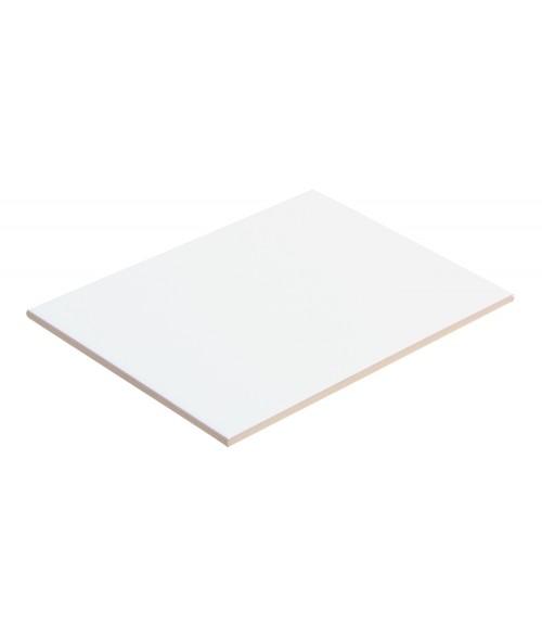 """Gloss 8"""" x 10"""" Ceramic Tile"""