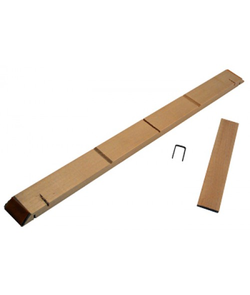 "16"" Gallery Wrap Stretcher Bar"