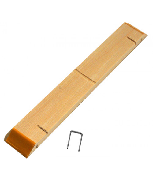 "8"" Gallery Wrap Stretcher Bar"