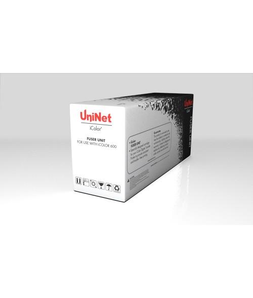 UniNet iColor 600 120V Fuser