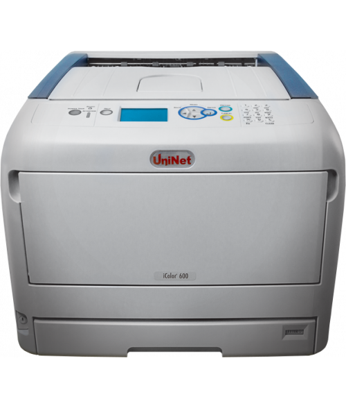 UniNet iColor 600 Printer
