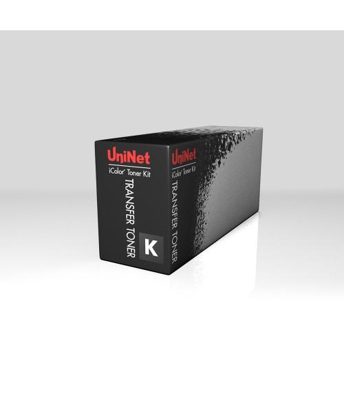 UniNet iColor 600 Black Toner Cartridge
