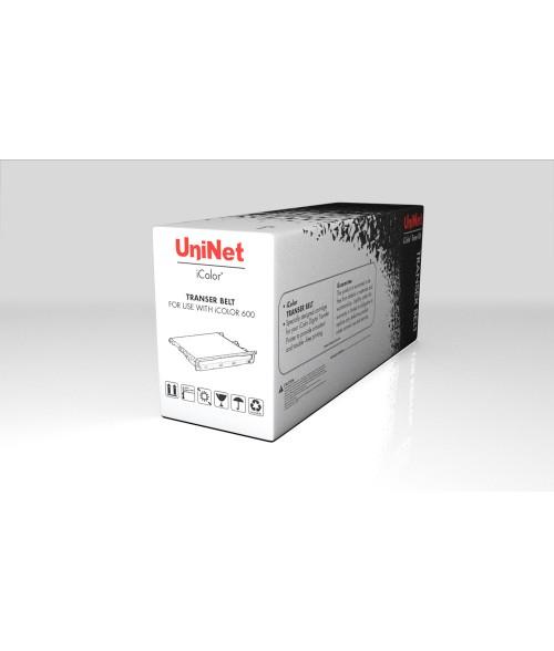 UniNet iColor 600 Transfer Belt