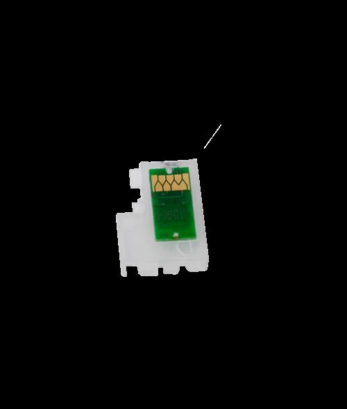 Cartridge Resetter (Epson 7700|9700)