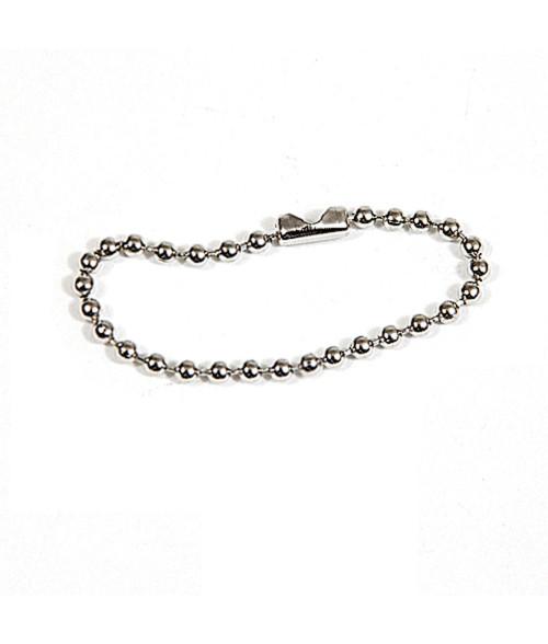 "4"" Bead Chain"