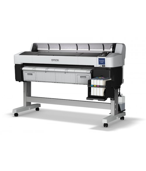 Epson SureColor F6200 Large Format Sublimation Printer