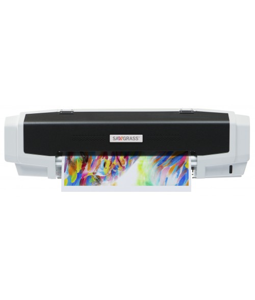 Sawgrass Virtuoso VJ628 Large Format Sublimation Printer