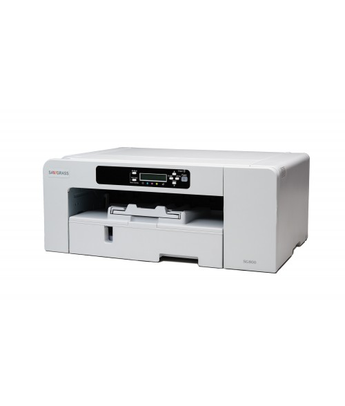 Sawgrass Virtuoso SG800 Desktop Sublimation Printer