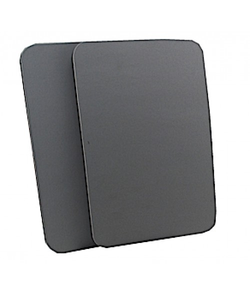 Support Pads for Cake Pan (2 Pads)
