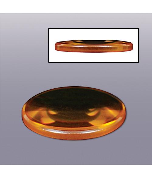 """Optic Lens 1.5"""""""