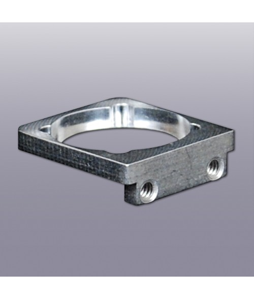 Mount for ULS® Systems
