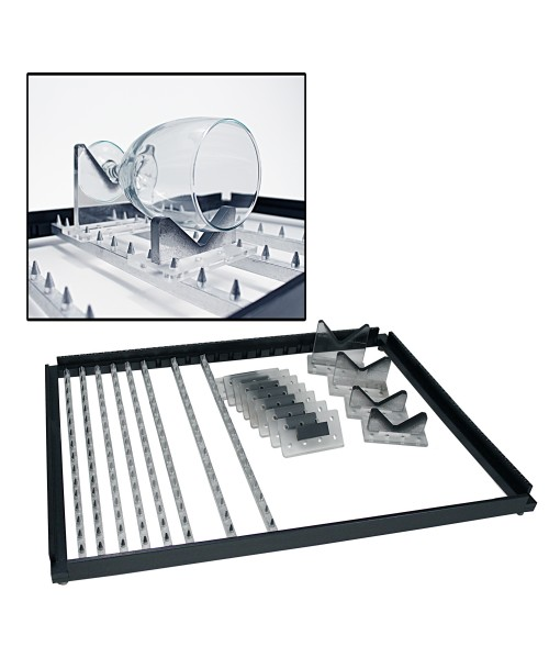 "Rack Star Table System (18"" x 24"")"