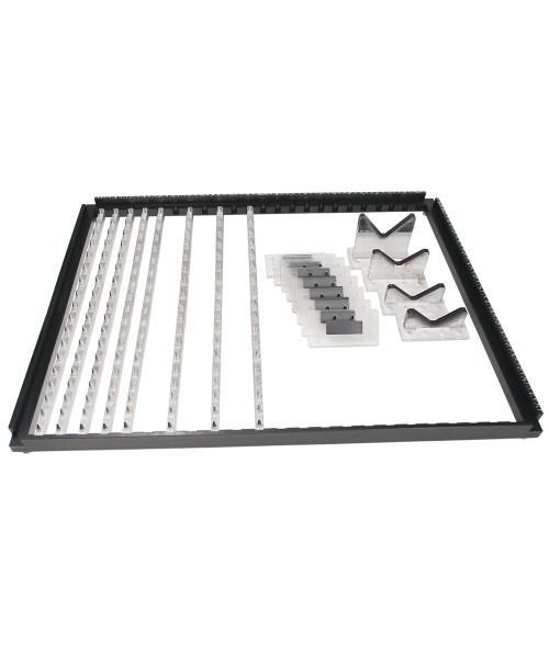 "Rack Star Table System (24"" x 24"")"